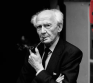 "FAR AWAY FROM ""SOLID MODERNITY"" – interview with Zygmunt Bauman"