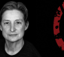 EXERCISING FREEDOM – interview with Judith Butler