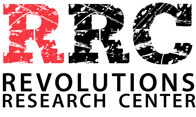 Revolutions Reearch Center