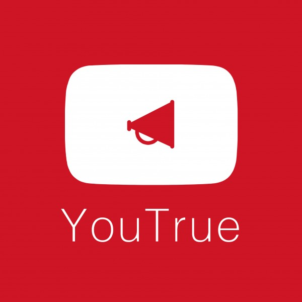 youtube-true