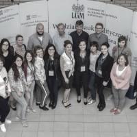 News Literacy Summer Institute 2018