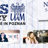 NEWS LITERACY SUMMER SCHOOL 2017:  FINAL RESULTS